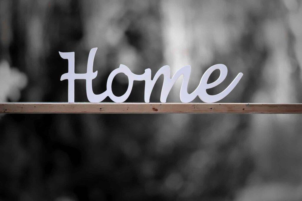 langer-thuis-wonen