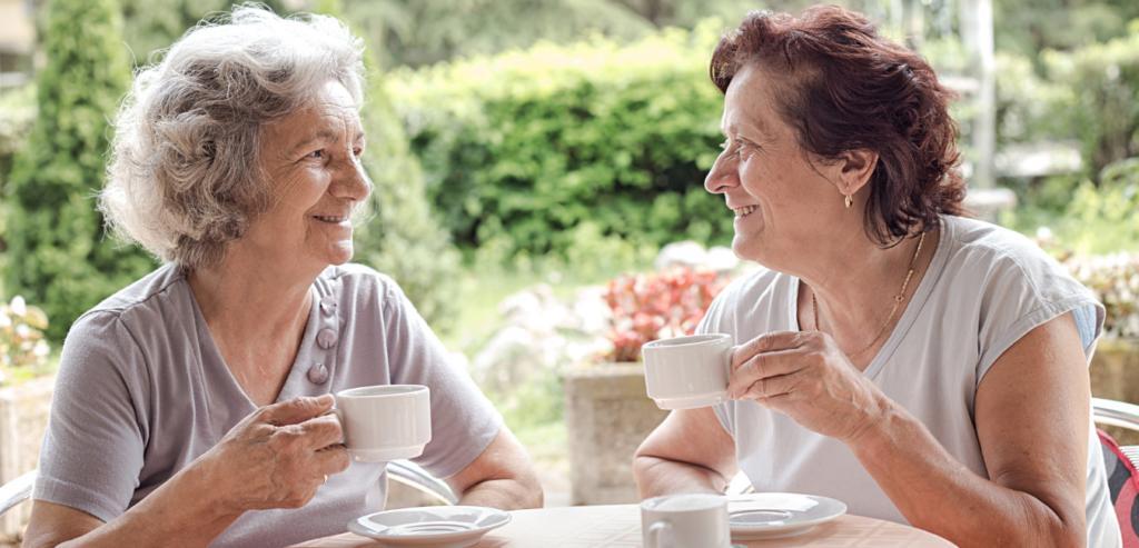 seniorvriendelijke woning - functiebeperking - universeel wonen